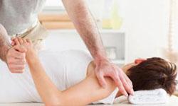Co-op Connections Program Chiropractic Discounts