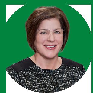 Elinda Taillon - DEMCO Board of Directors