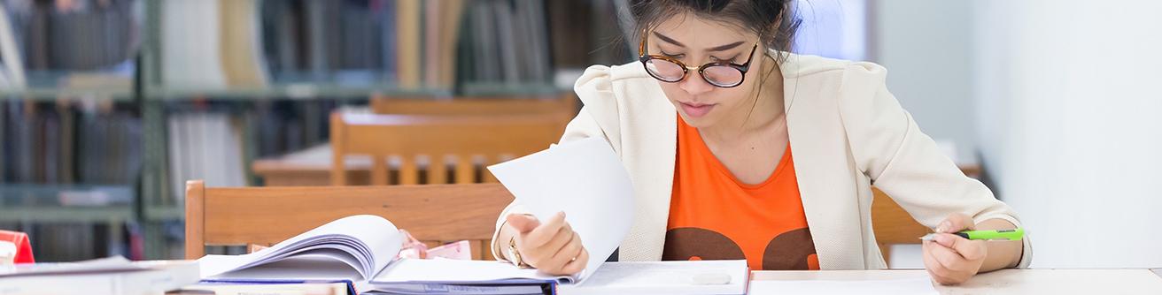 DEMCO Essay Contest Rules