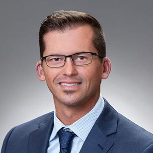 Mark Phillips - Director, Operations