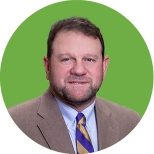 Kevin Beauchamp - DEMCO Board of Directors | West Feliciana Parish