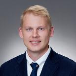 Matt Gibson - Director, Engineering