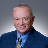 Randy Pierce DEMCO CEO and General Manager