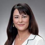 Russchelle Overhultz - Vice President Human Resources